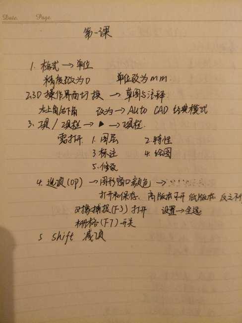 0b491abee966f009de550d7b498810c3001.jpg