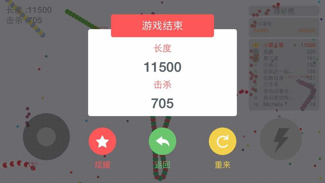 0d27c958470bf1e902999cd21b5edf65001.jpg
