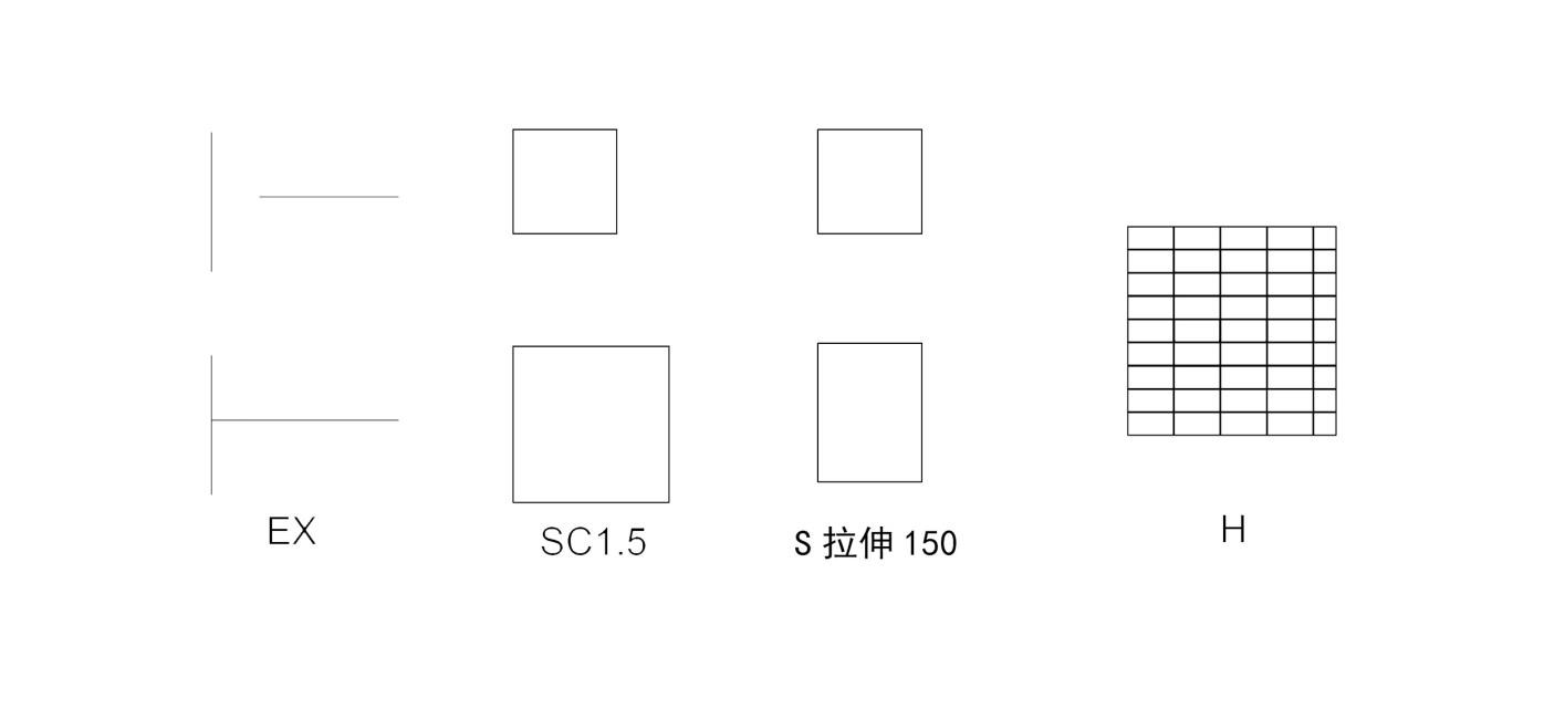 17bfb015893a8cf16cf2e495b681b808001.jpg