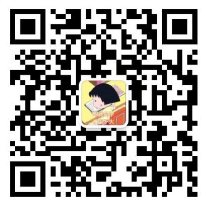 24e37845121ccf1dface91081ba778e6001.jpg
