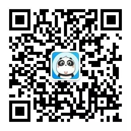 333f6b519a3c420b0e8b7c45ab877b19001.jpg