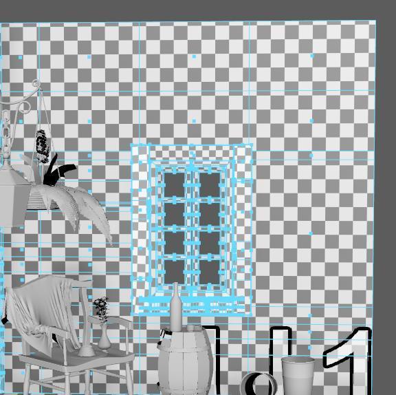 3eab1c4c9e034dc4aa764716cfa4212f001.jpg