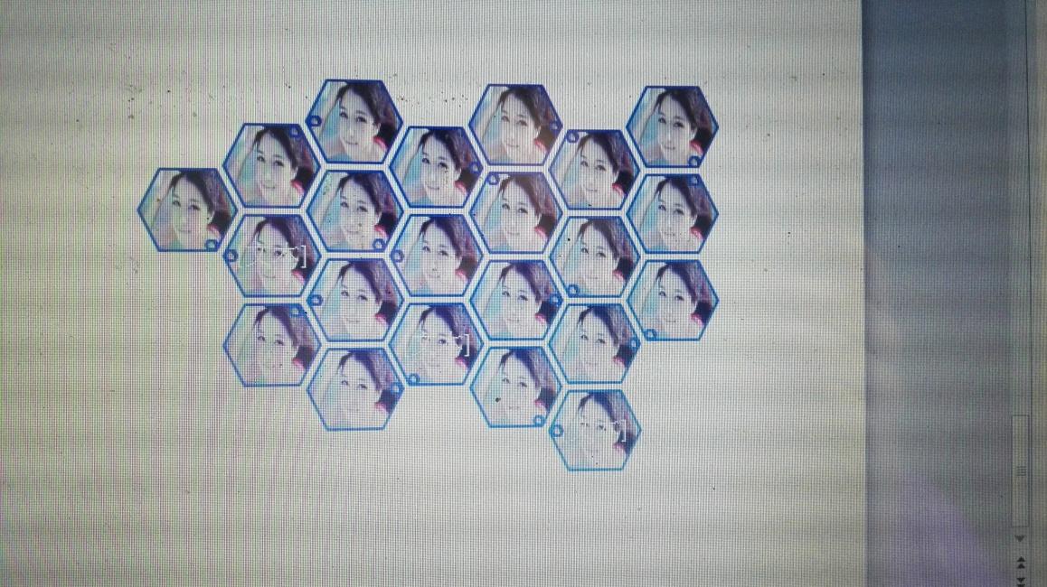 3f02a44511f48e7f94d2f2d04fae22c2001.jpg