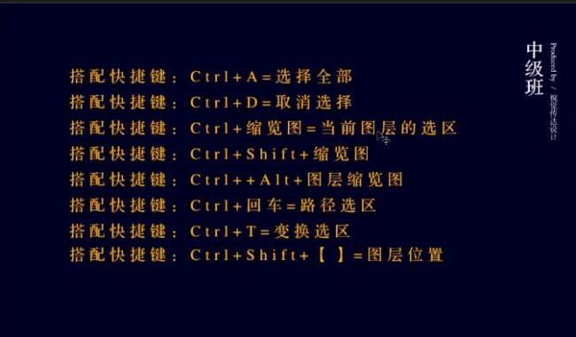 6f4b27e86f2cdef7278c4cdf565b8c33001.jpg