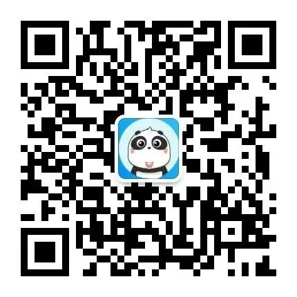 7368e74e9a527954c4a2c6671dd19d6f001.jpg
