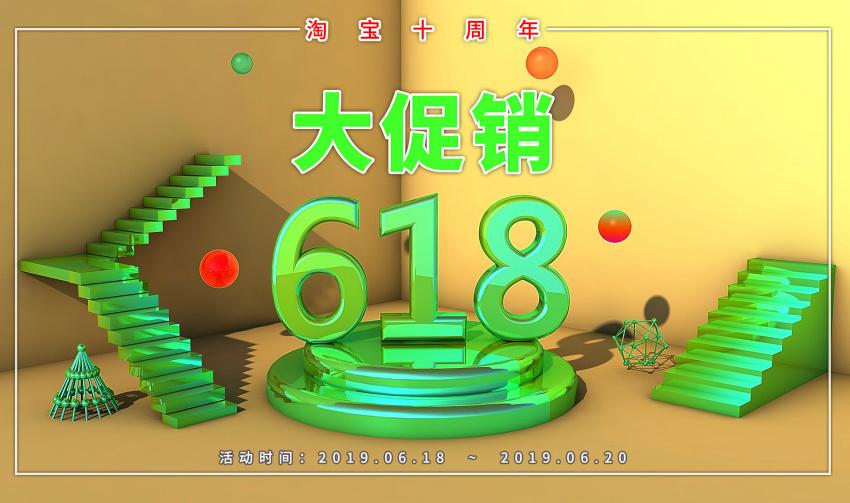 89a8a91dcad40f4647b1d8364c7d7d69001.jpg