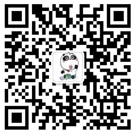 9cfdb6e945737c830000418559f07695001.jpg