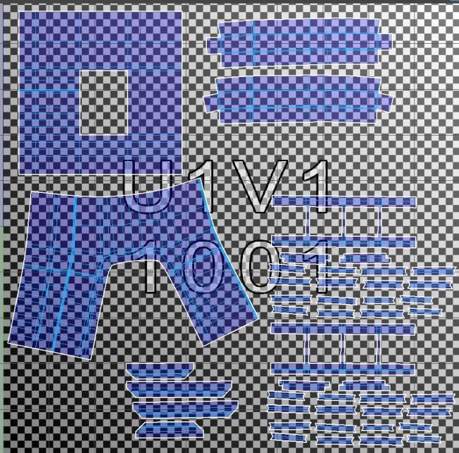 9ddd9f953d397fc6e5970a82b6134f20001.jpg