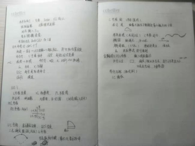 9ecc38f7e848f9c050a14cf5aab3982c001.jpg
