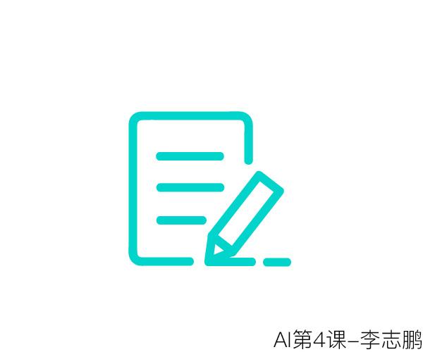 b06615a8f2c9299255ecdcb7b4f02cf3001.jpg