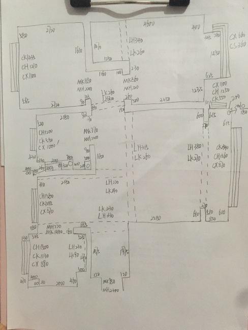 b4c363daceca80ec28a820a3098f9c1d001.jpg