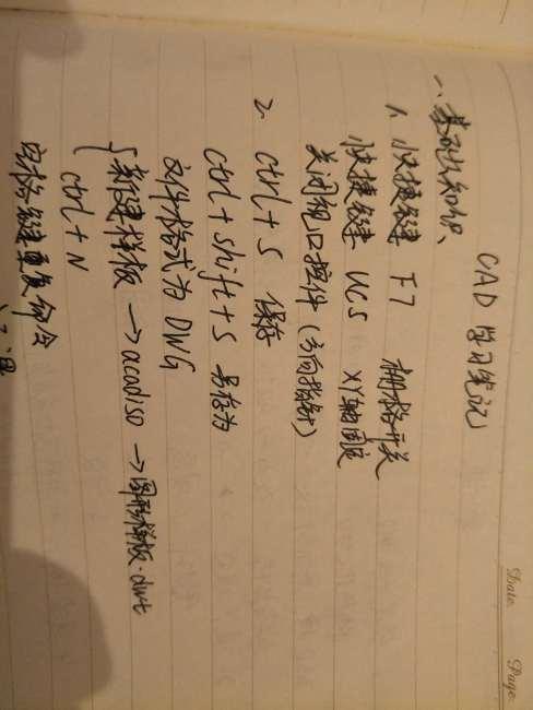 bc9e0b4a5ad72206aa673bfdc5f642a9001.jpg