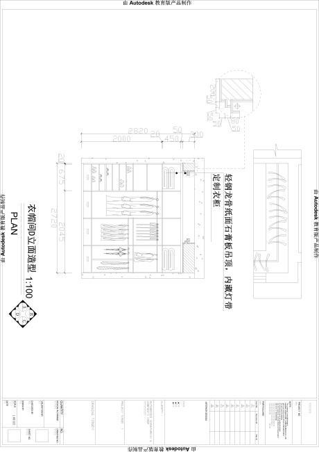bf442e8262d61f35ffb7c64443b237ac001.jpg