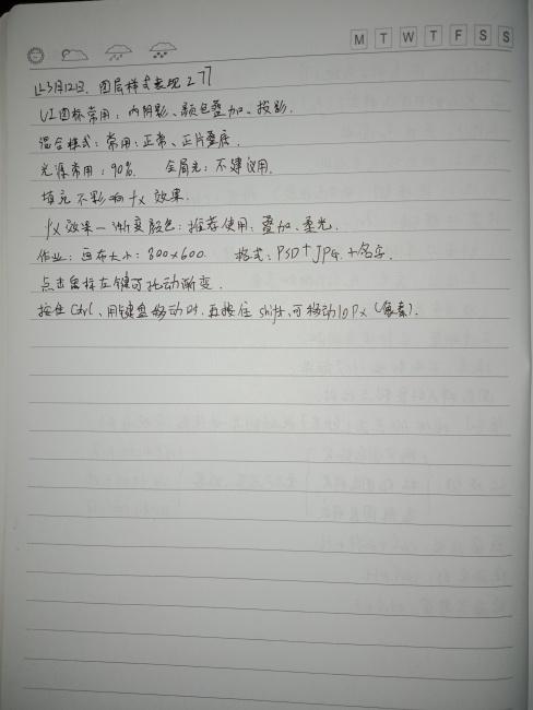 bfc4d9410343fbc8b6c190fac0566db8001.jpg