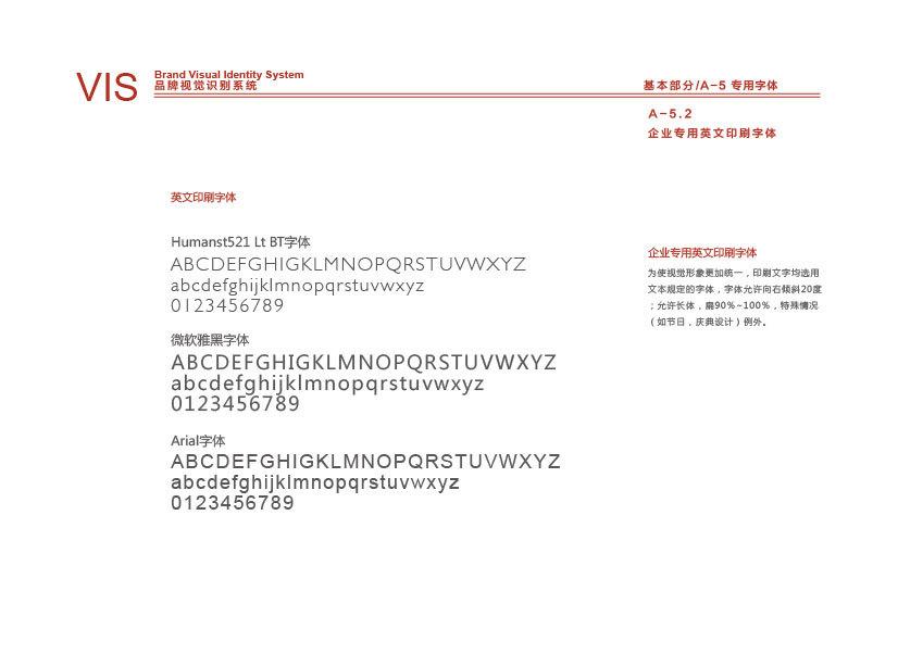 c44a41be4952c6aeea88968f5b4e7550001.jpg