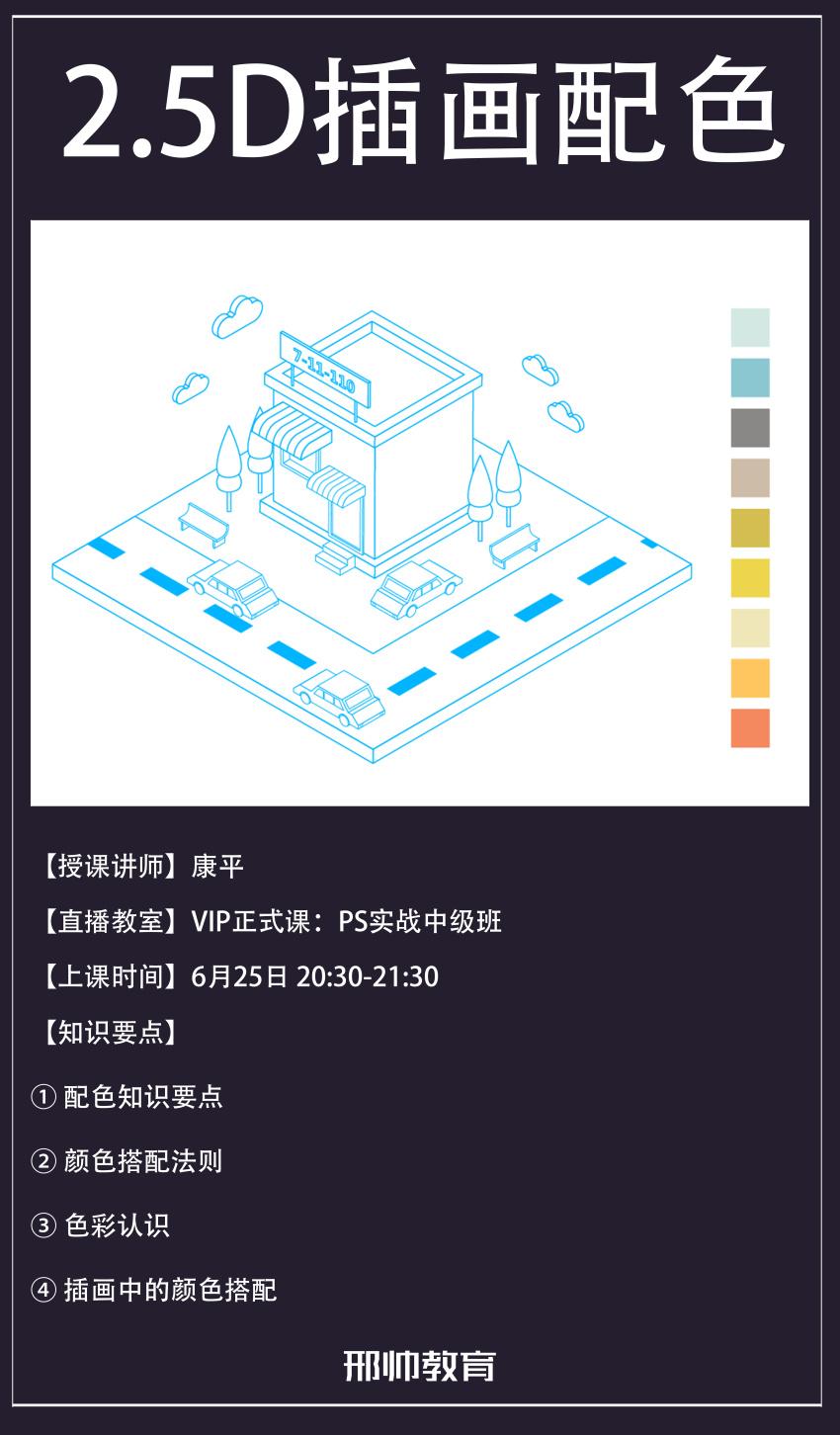 c8eb81c18d05a6eff44c5f5ef1fd6ddd001.jpg