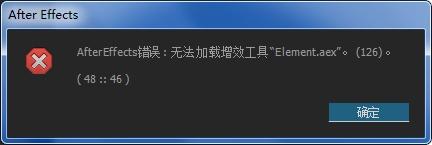 c8f27d146432023eee3fff025363b9ab001.jpg