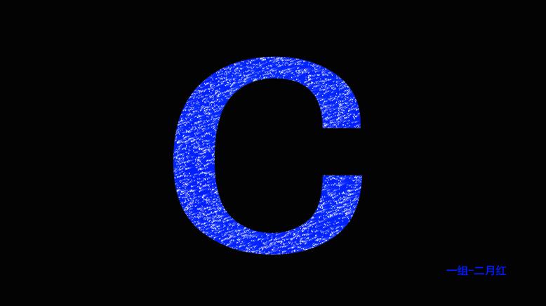 ccd760fe33e486a6e2431aa5486be23d001.jpg