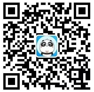d115c8d816350f26a4d781fabdac0d95001.jpg