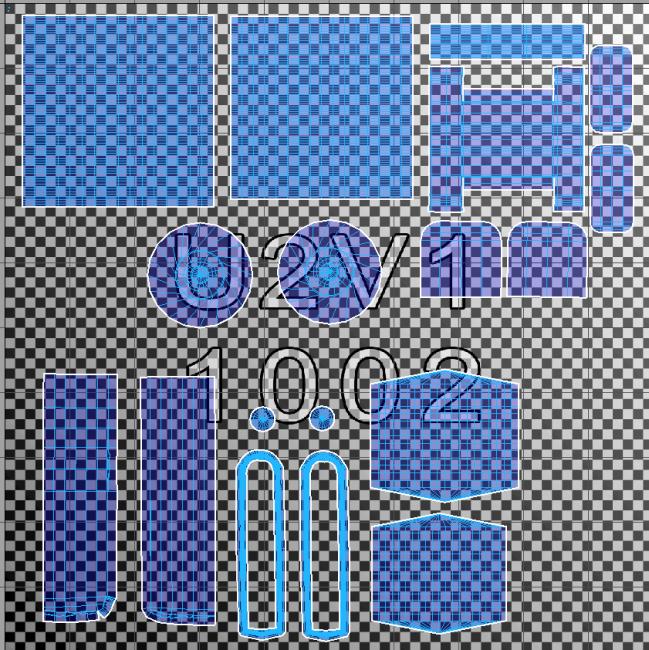 d481bf6fad442cec9991f5ca218efa3b002.png