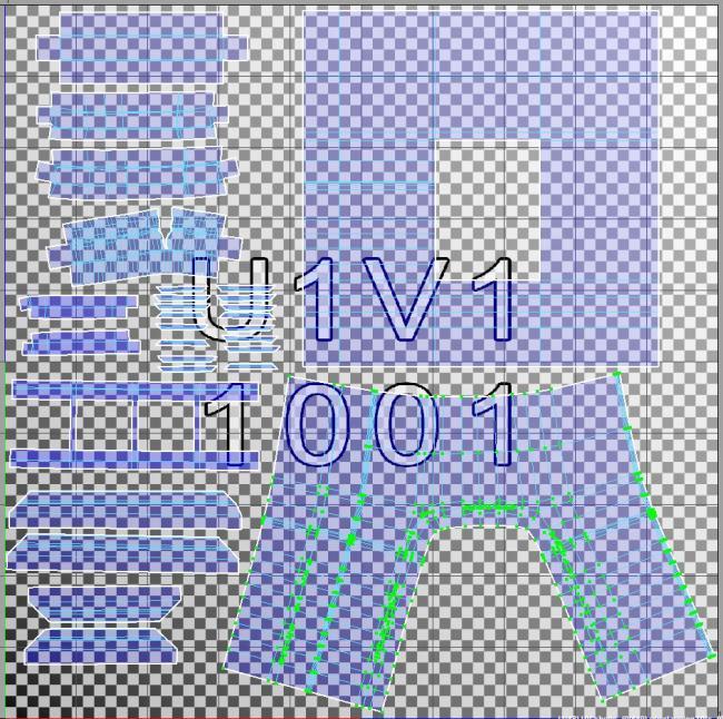 db0583491ad3fae68755a0a4675123b4001.jpg