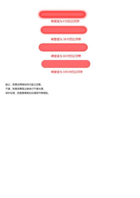 e6c97ae417026739e74ef95311a2ac2a001.jpg