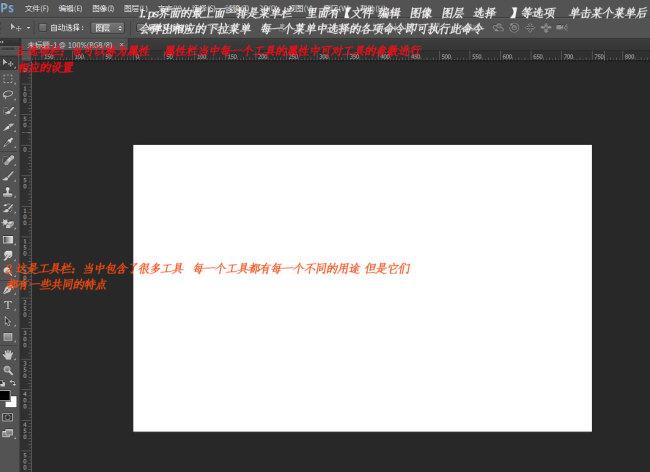 e809b8adc96b865d301af04d3935a86f001.jpg