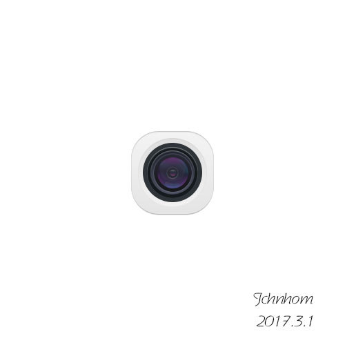 e943e64c65069440c7cfd681ed9f8a45001.jpg