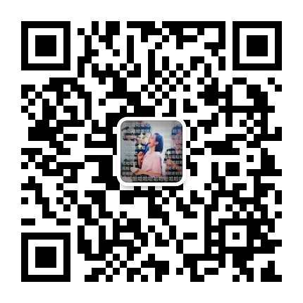 ef7d2565db67a5c4ab7503e37baad526001.jpg