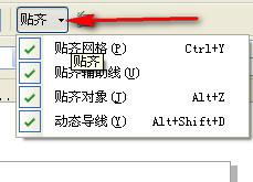 f806271cd866369d968cca1f17951813001.jpg